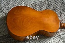 Alte Gitarre Guitar Framus Made in Germany
