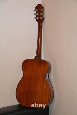 Alte Gitarre Made in Japan