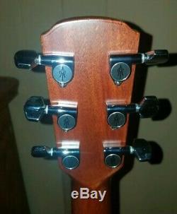 Alvarez YAIRI DY 45 Made in Japan 1985