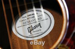 F/SGoods Gibson Hummingbird Heritage Sunburst Made in 2007
