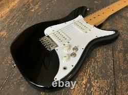 Fender Electric Guitar 1982 Lead III Made In USA With Free Gig Bag Included