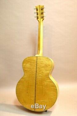 Gibson 1958 J-200 1997 made