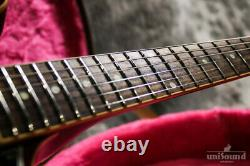 Gibson Memphis ES-335 / Semi-Acoustic Electric Guitar with OHC made in 2013 USA