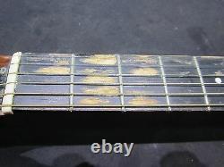 Kay 000 Acoustic Guitar K360 Made In Korea Circa 1970's