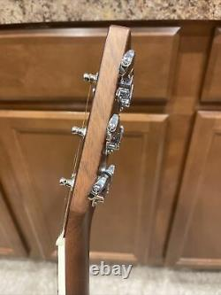 Martin 000-16GTE 2001 Gloss Top/Natural Made In USA
