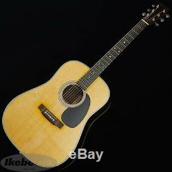 Martin D-28 Made in 2005
