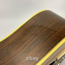 Martin D-35 1976 made with Bluecase