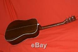 Martin Hd-28. Made In 2013. Immaculate Condition. Gorgeous Wood