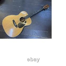 Martin OOO-28 made in 2003 Acoustic guitar