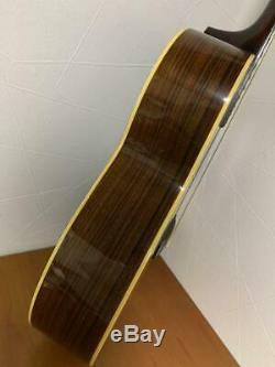 Martin Shenandoah 000-2832 Natural Acoustic Guitar Made in USA rare model