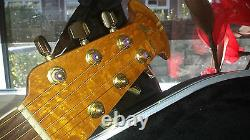 OVATION COLLECTERS EDITION 2000 Usa made lim ed