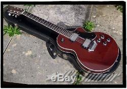 Rare 1974 Yamaha SG-45 Outfit All Original with OHSC. Made in Japan