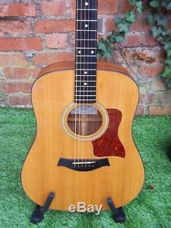 Taylor 310 (Made in USA. 2006)