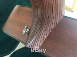 USA made Solid Wood Body Martin Acoustic Guitar OM-1