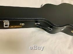 Used! K. YAIRI FK-6R Acoustic Guitar Alvarez Logo Made in Japan 1999 withHardcase