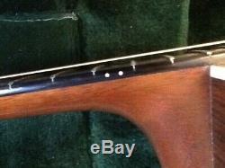 1999 Cf Martin-usa Fait Hd28 Lr Baggs Element Et K & K P / Ups, Plus Martin Cas