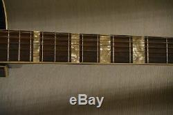 Alte Gitarre Guitare Framus Made In Germany