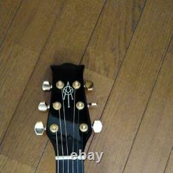 Alvarez Yairi Yd-88 Electric Acoustic Guitar Sunburst Made In Japan Withhardcase Alvarez Yairi Yd-88 Electric Acoustic Guitar Sunburst Made In Japan Withhardcase Alvarez Yairi Yd-88 Electric Acoustic Guitar Sunburst Made In Japan Withhardcase Alvarez Ya