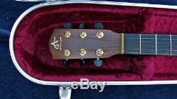 Avalon Gold Series A200 Fabriquée Dans L'usine De Lowden En Irlande Du Nord 2003