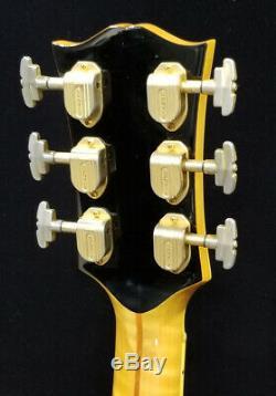 Gibson J-200 Elite An 1998 A