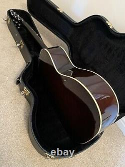 Gibson L-00 Original Acoustic Guitar (vintage Sunburst) Mini J45 Made In 2016 Gibson L-00 Original Acoustic Guitar (vintage Sunburst) Mini J45 Made In 2016 Gibson L-00 Original Acoustic Guitar (vintage Sunburst) Mini J45 Made In 2016 Gibson L