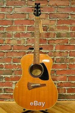 Gibson MC 53 Made In The USA Vintage