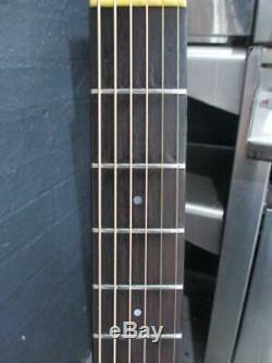 Ibanez V300 Guitare Acoustique 6 Cordes Made In Japan Mij 1982