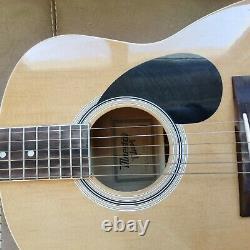 Maestro Réalisé Par Gibson Guitar Gitarre Chitarra