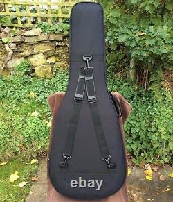 Martin D12-1 Cordes Acoustique 12 Guitare, Fabriqué Aux Etats-unis. Nouveau Gator Case