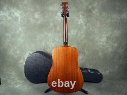 Martin D1-r Amercian Fait Guitare Acoustique (1995)