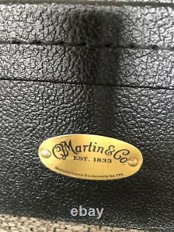 Martin Om-1gt Fabriqué Aux États-unis