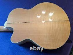 Nice Alvaez 12 String, Fac. Electronics Basse Action Joue Bien Made In Korea Vgc