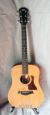 Taylor Acoustic Guitar Big Baby Made In California 2001 Great Condition