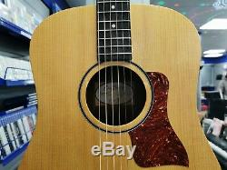 Taylor Big Baby Guitar Made In Mexico